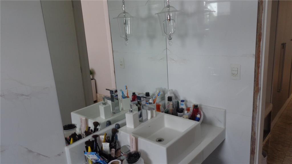 FOTO14 - Casa 3 quartos à venda Itatiba,SP - R$ 660.000 - CA0463 - 16