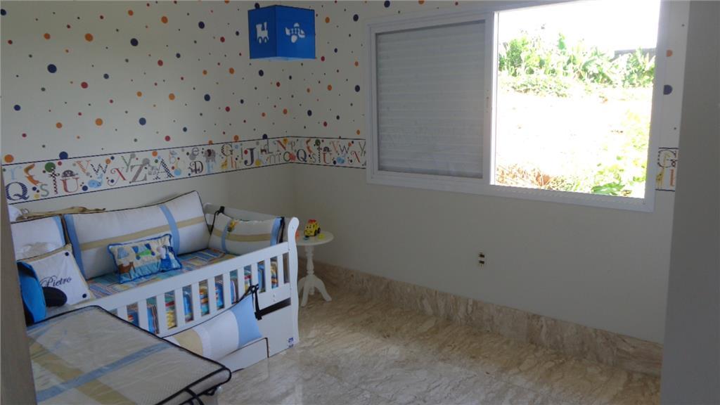FOTO15 - Casa 3 quartos à venda Itatiba,SP - R$ 660.000 - CA0463 - 17