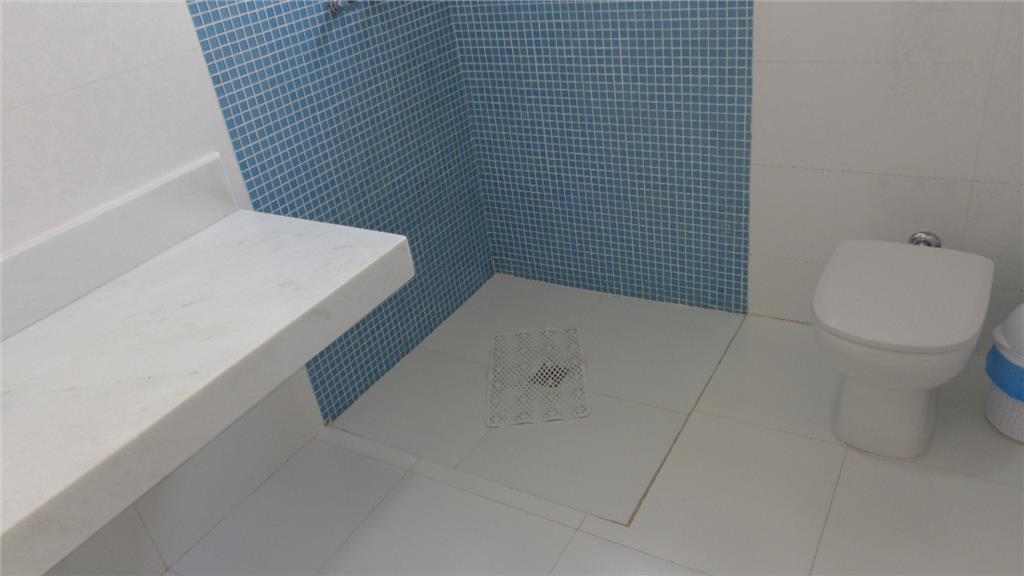 FOTO17 - Casa 3 quartos à venda Itatiba,SP - R$ 660.000 - CA0463 - 19