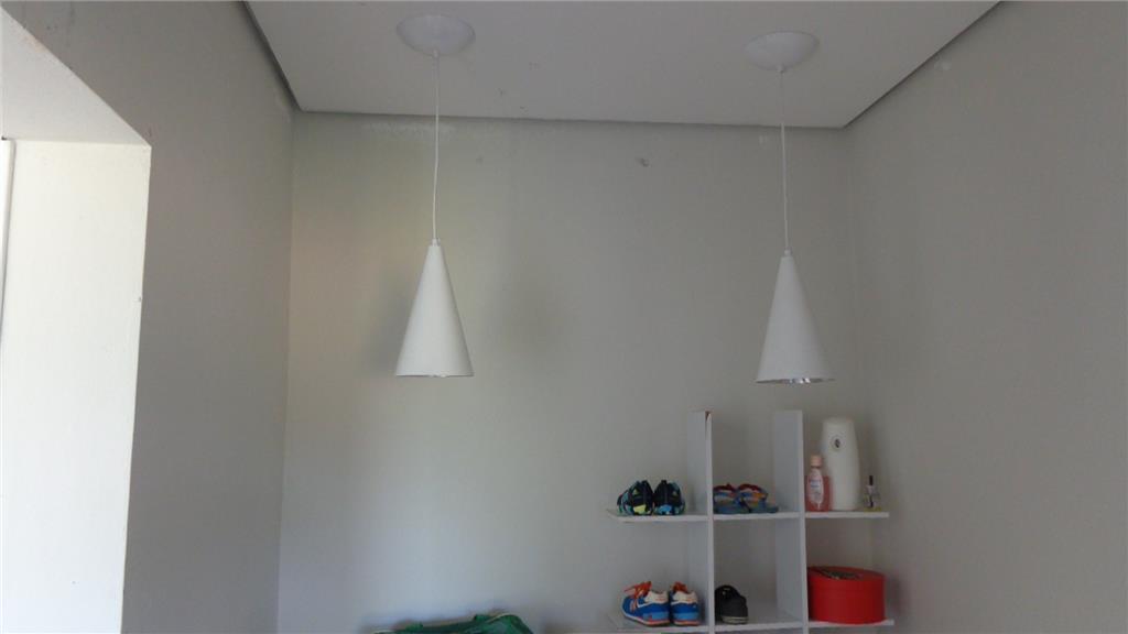 FOTO19 - Casa 3 quartos à venda Itatiba,SP - R$ 660.000 - CA0463 - 21