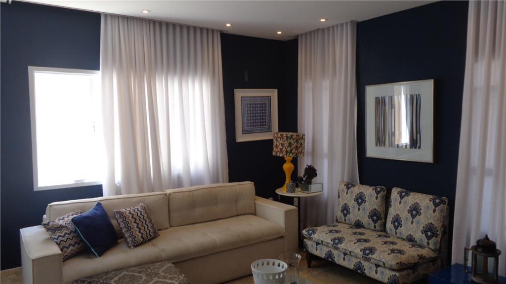 FOTO2 - Casa 3 quartos à venda Itatiba,SP - R$ 660.000 - CA0463 - 4