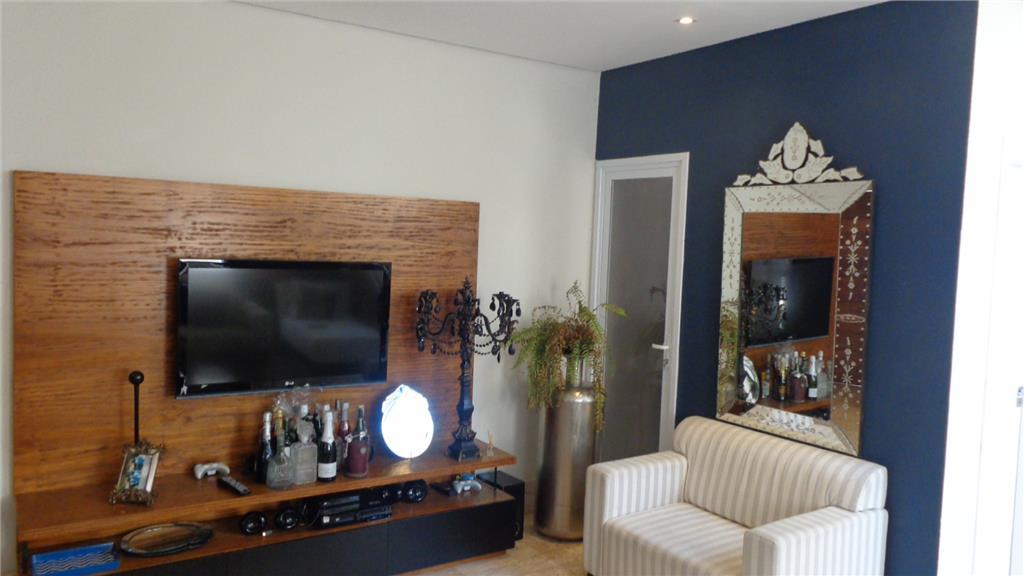 FOTO3 - Casa 3 quartos à venda Itatiba,SP - R$ 660.000 - CA0463 - 5
