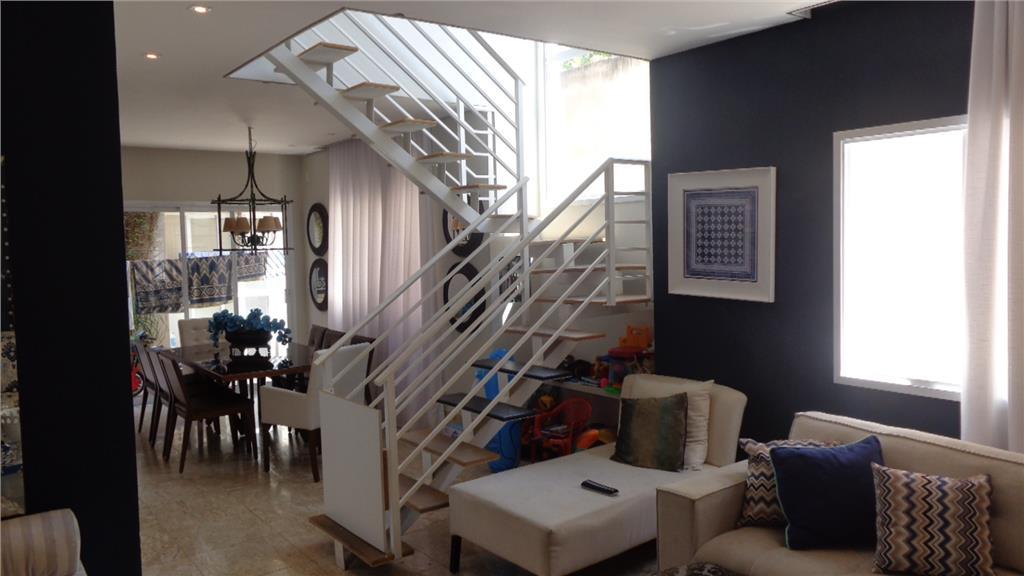 FOTO4 - Casa 3 quartos à venda Itatiba,SP - R$ 660.000 - CA0463 - 6