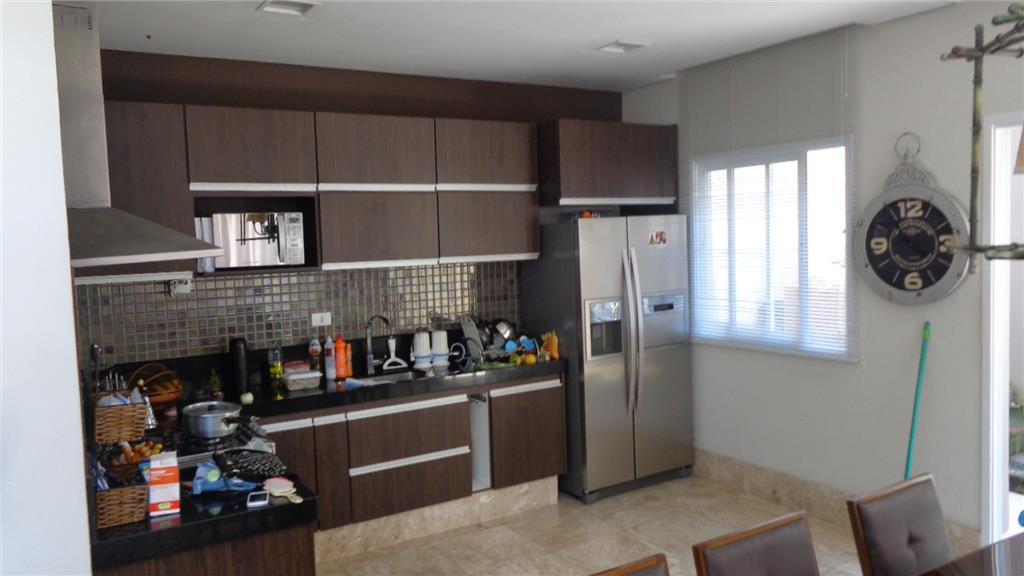 FOTO5 - Casa 3 quartos à venda Itatiba,SP - R$ 660.000 - CA0463 - 7