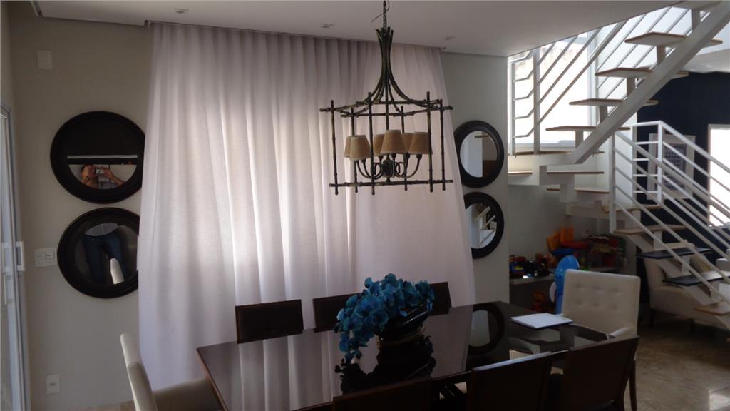 FOTO6 - Casa 3 quartos à venda Itatiba,SP - R$ 660.000 - CA0463 - 8