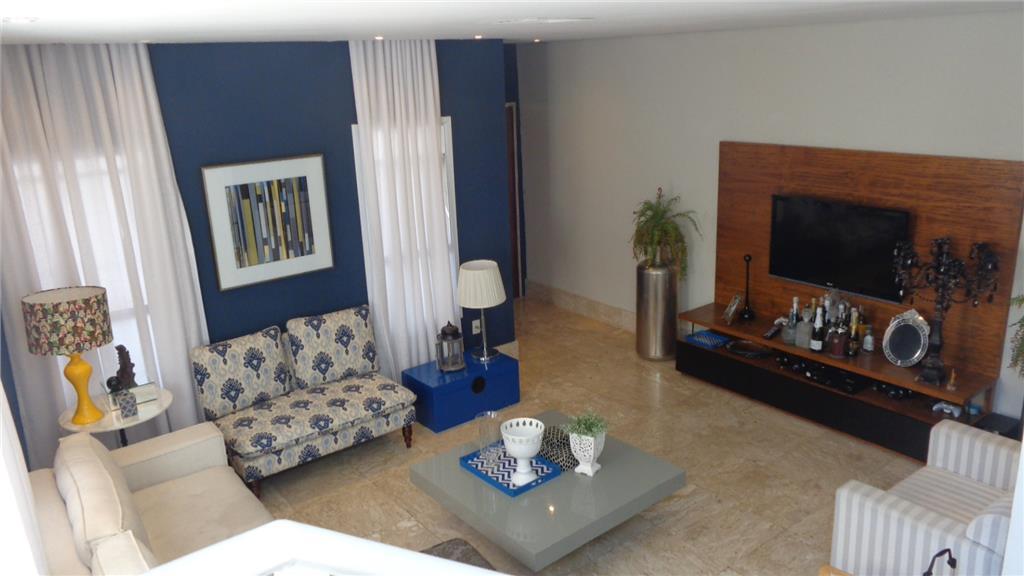 FOTO8 - Casa 3 quartos à venda Itatiba,SP - R$ 660.000 - CA0463 - 10