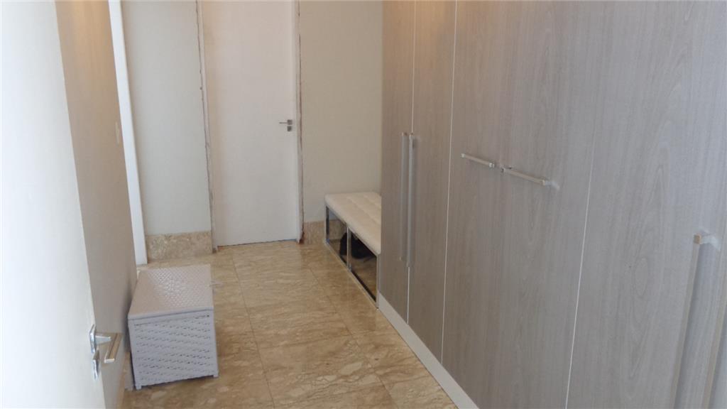 FOTO9 - Casa 3 quartos à venda Itatiba,SP - R$ 660.000 - CA0463 - 11
