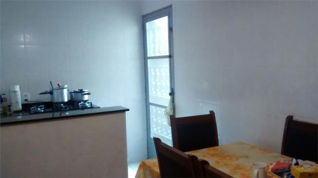 FOTO1 - Casa 3 quartos à venda Itatiba,SP - R$ 300.000 - CA0469 - 3