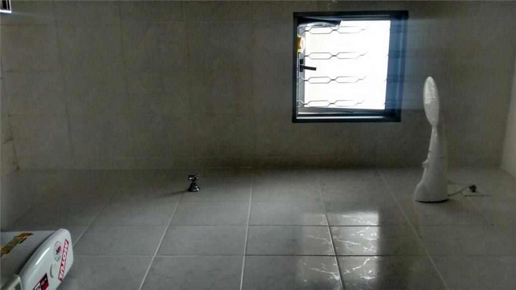 FOTO2 - Casa 3 quartos à venda Itatiba,SP - R$ 300.000 - CA0469 - 4