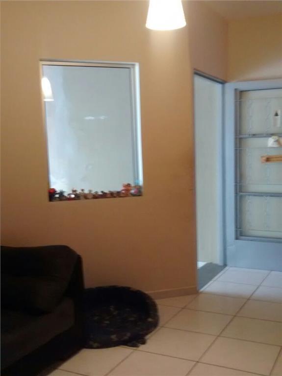 FOTO3 - Casa 3 quartos à venda Itatiba,SP - R$ 300.000 - CA0469 - 5