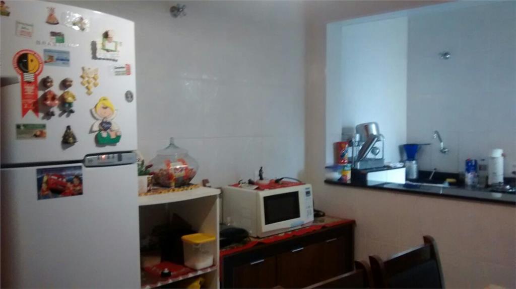 FOTO4 - Casa 3 quartos à venda Itatiba,SP - R$ 300.000 - CA0469 - 6