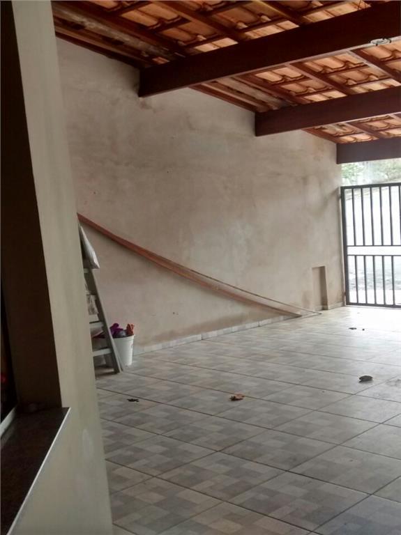 FOTO5 - Casa 3 quartos à venda Itatiba,SP - R$ 300.000 - CA0469 - 7