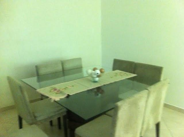 FOTO0 - Casa 3 quartos à venda Itatiba,SP Nova Itatiba - R$ 500.000 - CA0489 - 1