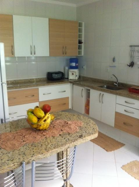 FOTO1 - Casa 3 quartos à venda Itatiba,SP Nova Itatiba - R$ 500.000 - CA0489 - 3