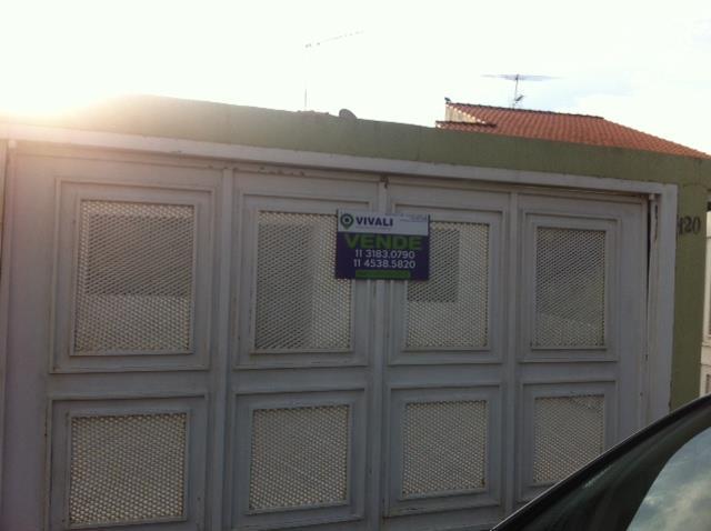 FOTO2 - Casa 3 quartos à venda Itatiba,SP Nova Itatiba - R$ 500.000 - CA0489 - 4