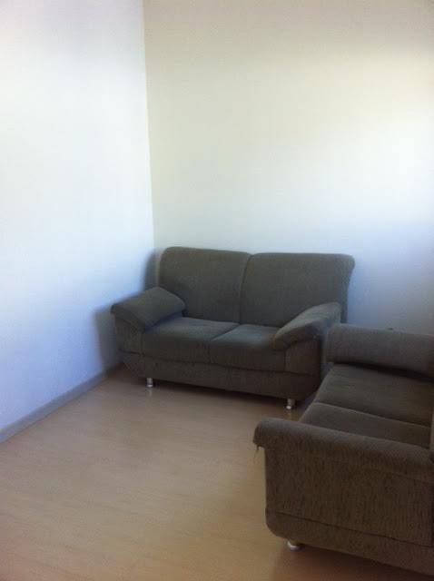 FOTO4 - Casa 3 quartos à venda Itatiba,SP Nova Itatiba - R$ 500.000 - CA0489 - 6