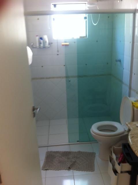 FOTO5 - Casa 3 quartos à venda Itatiba,SP Nova Itatiba - R$ 500.000 - CA0489 - 7