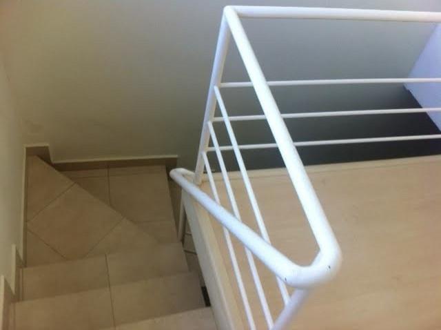 FOTO6 - Casa 3 quartos à venda Itatiba,SP Nova Itatiba - R$ 500.000 - CA0489 - 8
