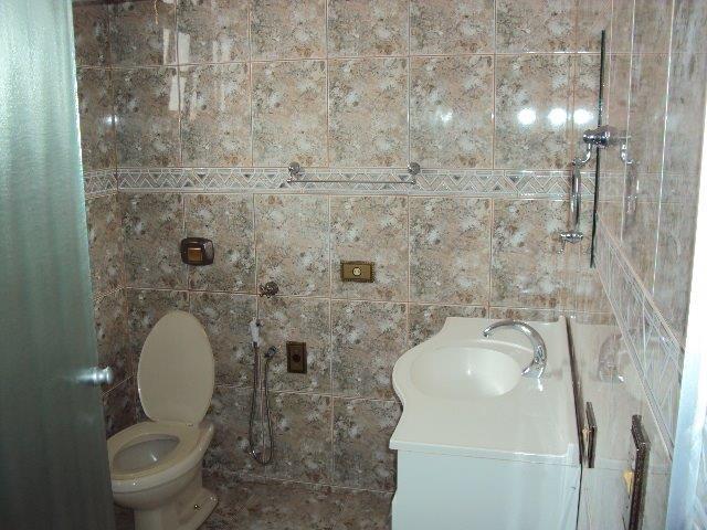 FOTO10 - Casa 3 quartos à venda Itatiba,SP - R$ 440.000 - CA0494 - 11