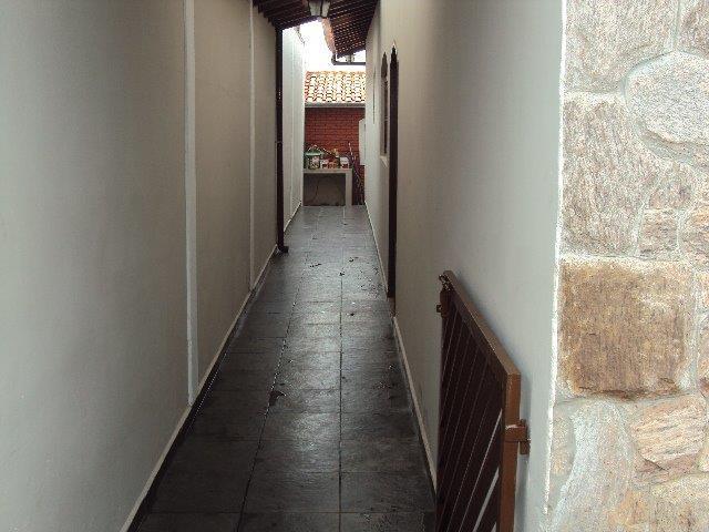 FOTO11 - Casa 3 quartos à venda Itatiba,SP - R$ 440.000 - CA0494 - 12