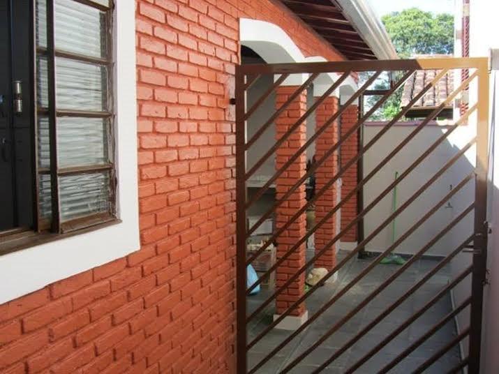 FOTO13 - Casa 3 quartos à venda Itatiba,SP - R$ 440.000 - CA0494 - 14