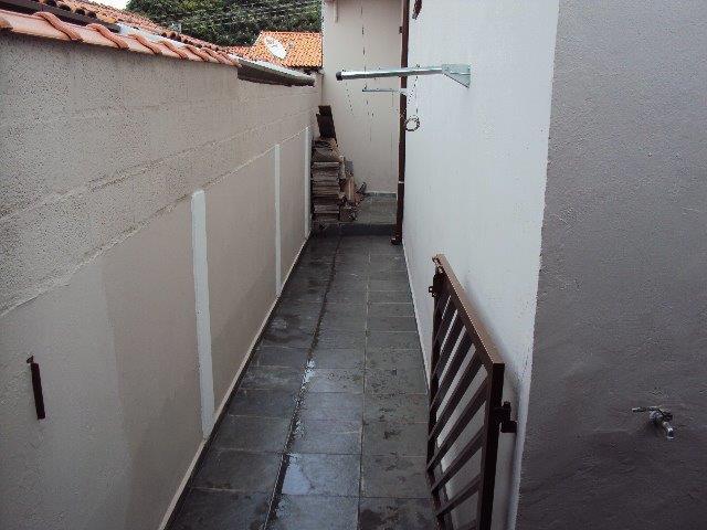 FOTO14 - Casa 3 quartos à venda Itatiba,SP - R$ 440.000 - CA0494 - 15