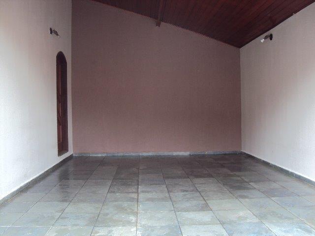 FOTO2 - Casa 3 quartos à venda Itatiba,SP - R$ 440.000 - CA0494 - 3