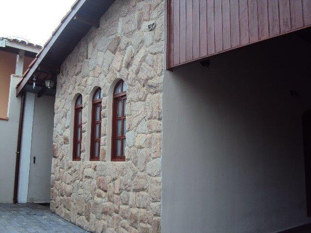 FOTO4 - Casa 3 quartos à venda Itatiba,SP - R$ 440.000 - CA0494 - 5
