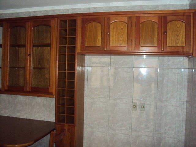 FOTO5 - Casa 3 quartos à venda Itatiba,SP - R$ 440.000 - CA0494 - 6