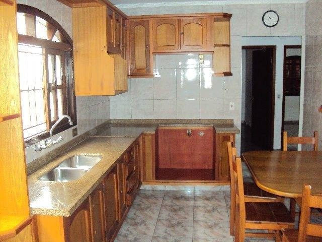 FOTO6 - Casa 3 quartos à venda Itatiba,SP - R$ 440.000 - CA0494 - 7