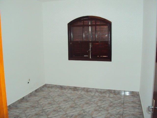 FOTO7 - Casa 3 quartos à venda Itatiba,SP - R$ 440.000 - CA0494 - 8
