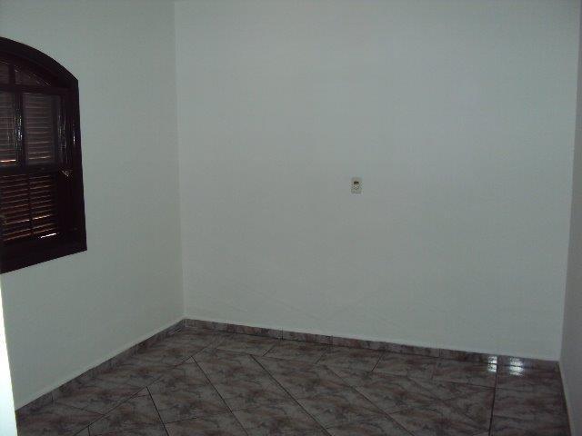 FOTO8 - Casa 3 quartos à venda Itatiba,SP - R$ 440.000 - CA0494 - 9