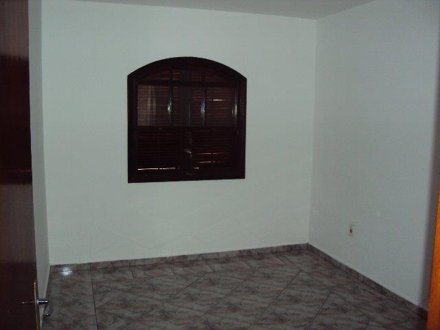 FOTO9 - Casa 3 quartos à venda Itatiba,SP - R$ 440.000 - CA0494 - 10