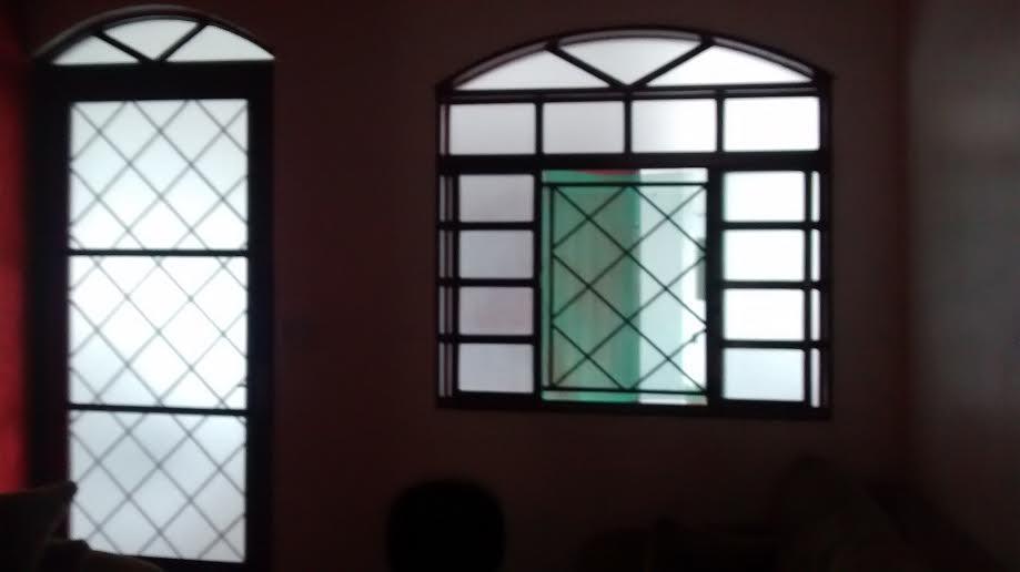 FOTO1 - Casa 2 quartos à venda Itatiba,SP - R$ 350.000 - CA0495 - 3