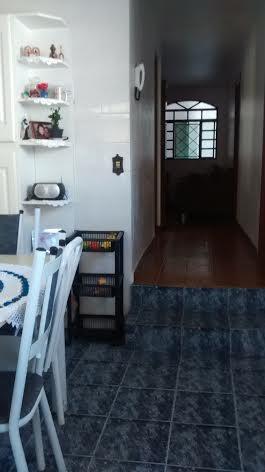 FOTO10 - Casa 2 quartos à venda Itatiba,SP - R$ 350.000 - CA0495 - 12