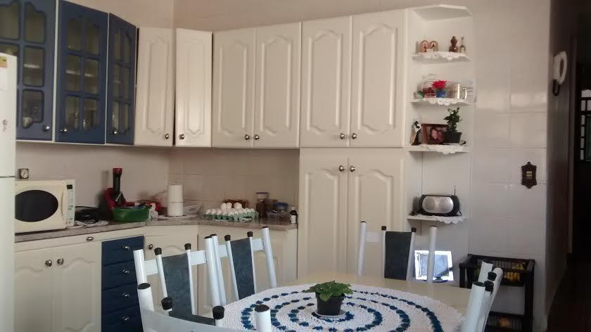 FOTO11 - Casa 2 quartos à venda Itatiba,SP - R$ 350.000 - CA0495 - 13
