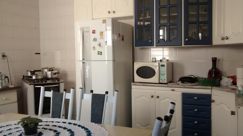 FOTO12 - Casa 2 quartos à venda Itatiba,SP - R$ 350.000 - CA0495 - 14