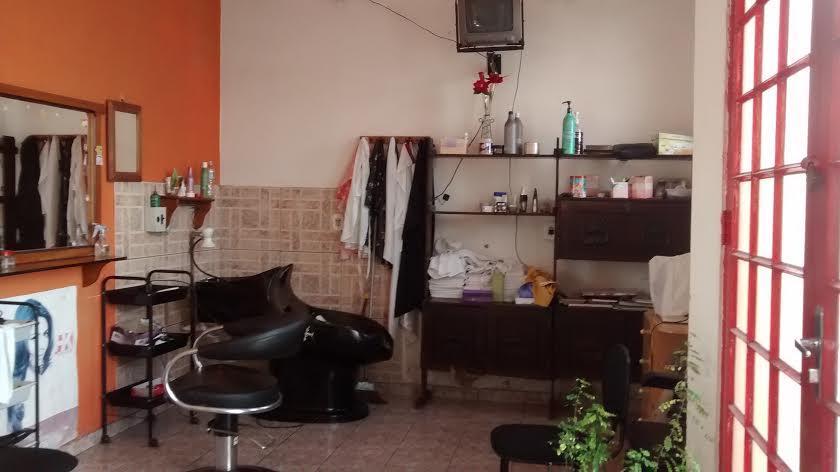 FOTO13 - Casa 2 quartos à venda Itatiba,SP - R$ 350.000 - CA0495 - 15