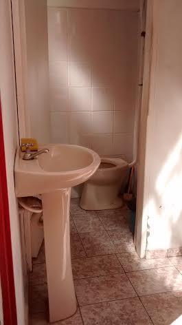 FOTO15 - Casa 2 quartos à venda Itatiba,SP - R$ 350.000 - CA0495 - 17
