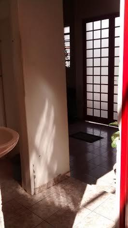 FOTO16 - Casa 2 quartos à venda Itatiba,SP - R$ 350.000 - CA0495 - 18