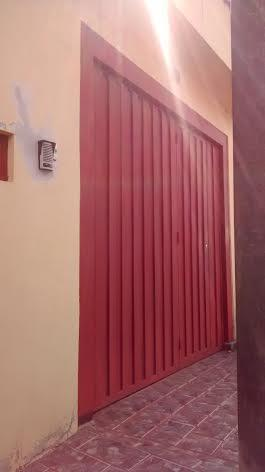 FOTO18 - Casa 2 quartos à venda Itatiba,SP - R$ 350.000 - CA0495 - 20