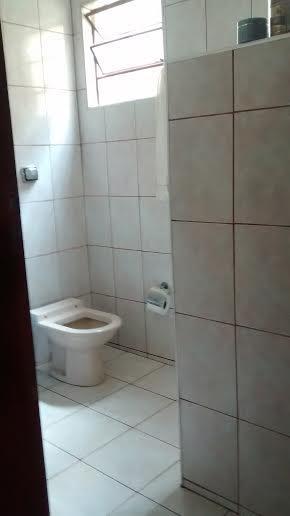 FOTO2 - Casa 2 quartos à venda Itatiba,SP - R$ 350.000 - CA0495 - 4