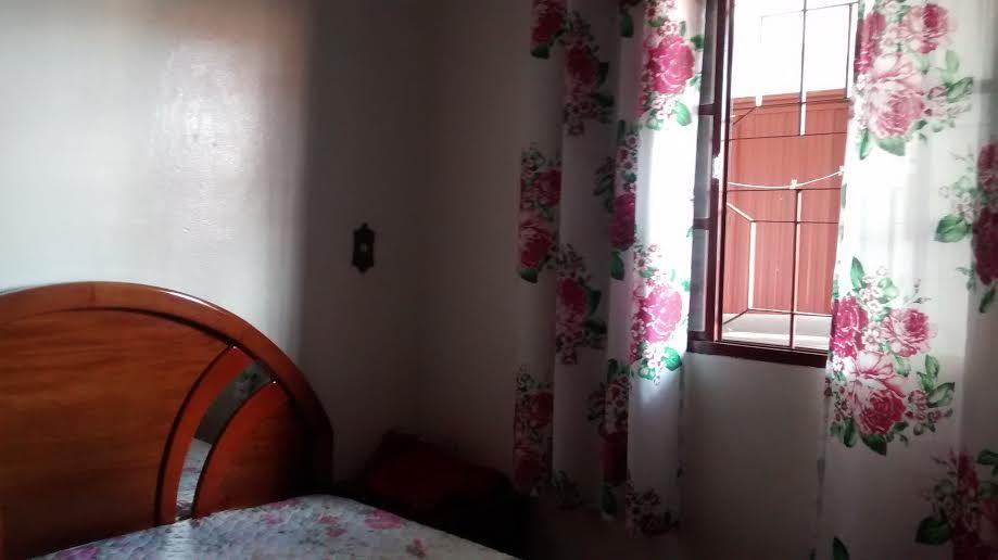 FOTO5 - Casa 2 quartos à venda Itatiba,SP - R$ 350.000 - CA0495 - 7