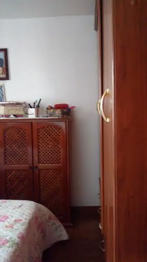 FOTO6 - Casa 2 quartos à venda Itatiba,SP - R$ 350.000 - CA0495 - 8