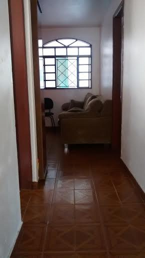 FOTO7 - Casa 2 quartos à venda Itatiba,SP - R$ 350.000 - CA0495 - 9