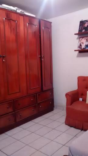 FOTO8 - Casa 2 quartos à venda Itatiba,SP - R$ 350.000 - CA0495 - 10