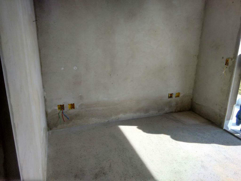 FOTO1 - Casa em Condomínio 4 quartos à venda Itatiba,SP - R$ 2.500.000 - VICN40013 - 3