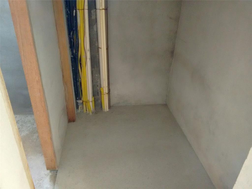 FOTO10 - Casa em Condomínio 4 quartos à venda Itatiba,SP - R$ 2.500.000 - VICN40013 - 12