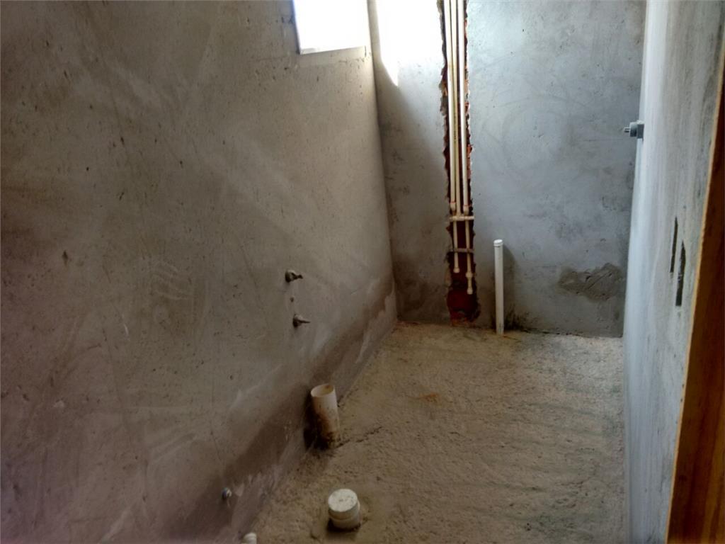 FOTO12 - Casa em Condomínio 4 quartos à venda Itatiba,SP - R$ 2.500.000 - VICN40013 - 14