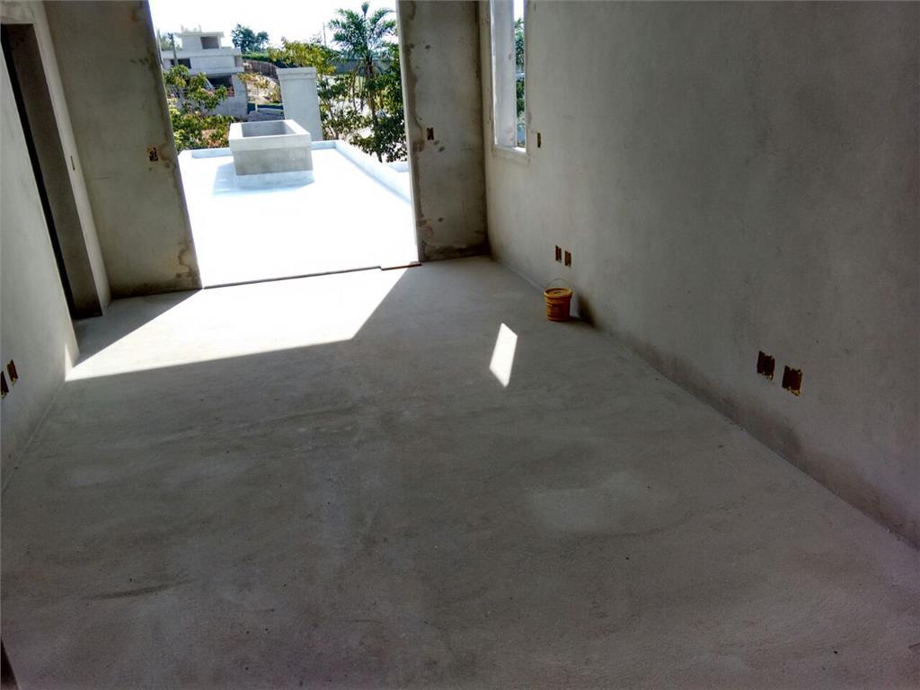 FOTO16 - Casa em Condomínio 4 quartos à venda Itatiba,SP - R$ 2.500.000 - VICN40013 - 18